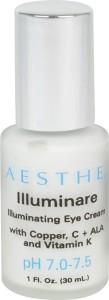 Illuminare