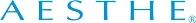 Aesthe-logo